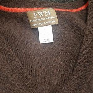 🥀Cashmere Sweater
